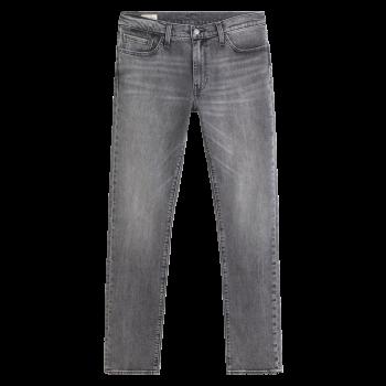 Levi's 511 Jeans Slim, grau, Undercast