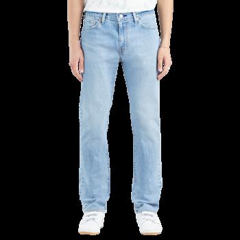 Levi's 511 Jeans Slim, Everett Twilight Tone, devant