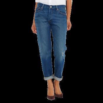Levis-Jeans-501-CT-Cali-Cool-Front