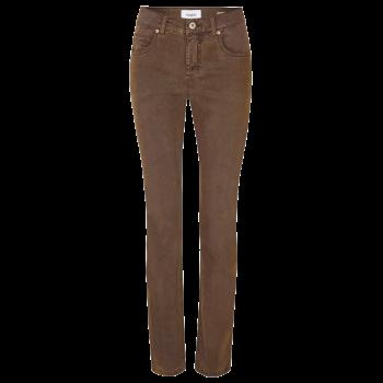 Angels CICI Jeans, Dark Terra Used