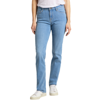 lee-jeans-marion-straight-night-sky-front