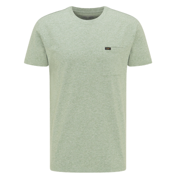 Lee Ultimate Pocket Tee, Fairway