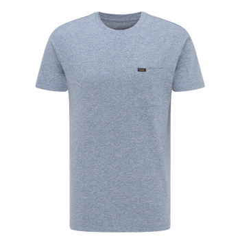 Lee Ultimate Pocket Tee, Piscine