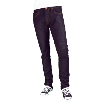 lee-luke-jeans-dunkelblau-front