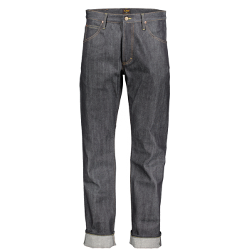 Lee 101 Z Jeans, Dry, Frontansicht