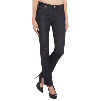 lee-jeans-marion-straight-onewash-front