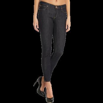 Lee-Jeans-Scarlett-Onewash-Front