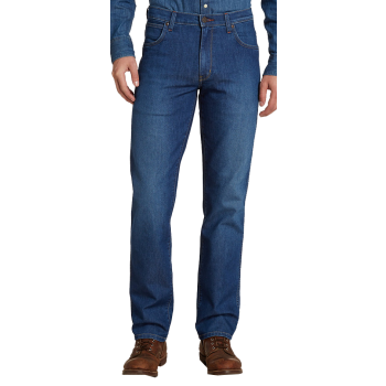 Wrangler-Jeans-Texas-Stretch-Haai-There-Front